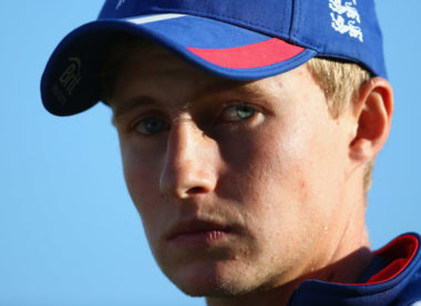 Northern Soul: Joe Root