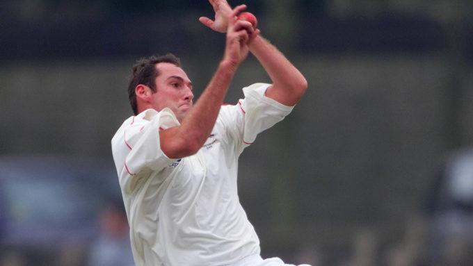 The Ten: Worst Overs In Cricket