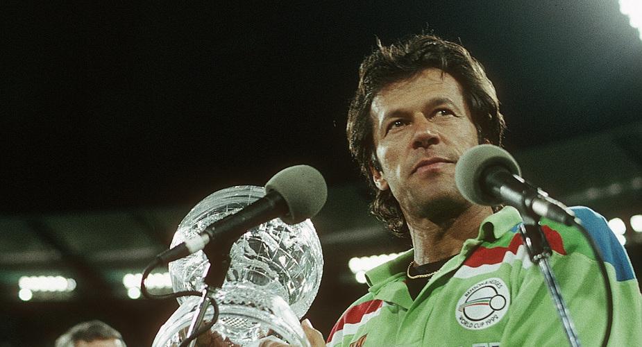 The Ten: Classic Cricket Speeches