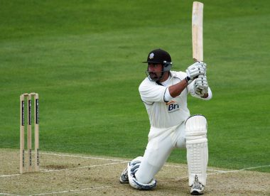 The Definitive: Adam Hollioake