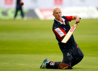 The Coach's Coach: Peter Moores - Pre-Season Practice Tips