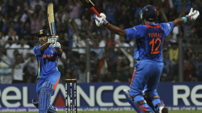 The Ten: Memorable Sixes
