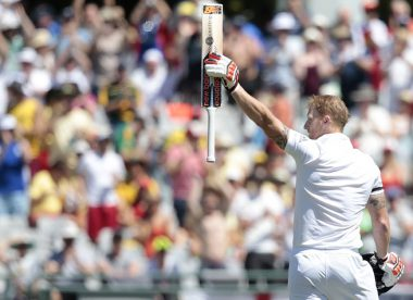 258 (And Other Miracles): How Ben Stokes Went Stratospheric