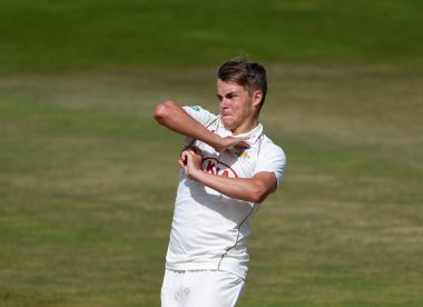 Sam Curran earns Test debut as Ben Stokes is ruled out of second Test