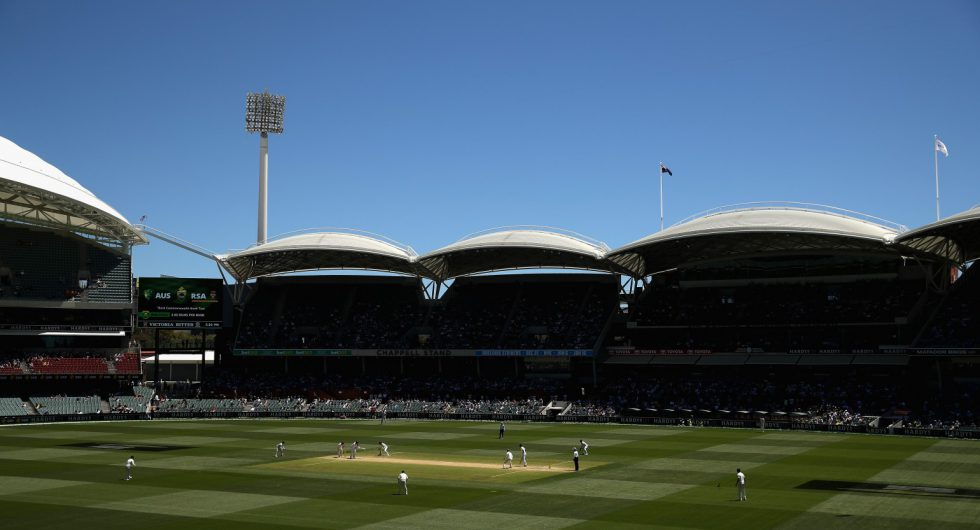 Ashes Tour Packages Freedom Travel Australia