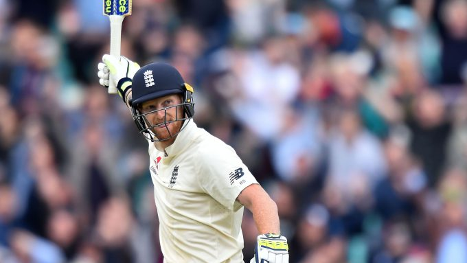 Stokes in for who? Six ways England could line up for third Test