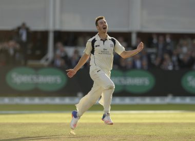 The Ten: County Championship Climaxes