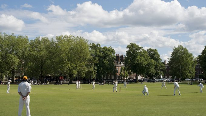 5 ways to sign off the season in club cricket