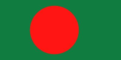 BangW flag