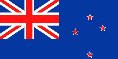 NZW flag