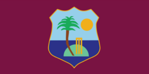 West Indies logo