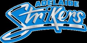 Adel flag