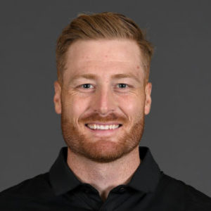New Zealand cricketer
