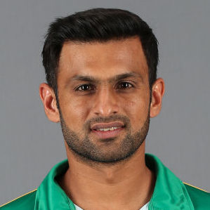 Pakistan cricketer