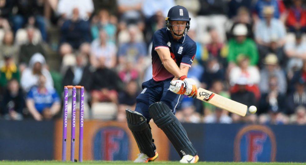 Jos ler reveals his batting secrets | Coaching | Wisden Cricket Flick Home Run Tips on rose home run, davis home run, fowler home run, murphy home run,