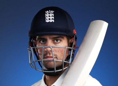 Alastair Cook: 'Soon Test cricket will not be viable'