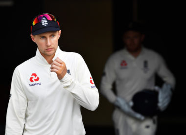 What are England's Ashes strengths and weaknesses?
