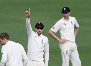 England struggle on last Ashes warm-up day