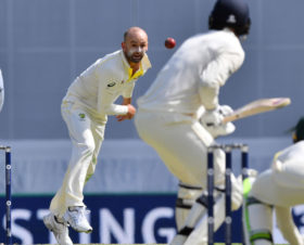 England should have put more pressure on Nathan Lyon – Kevin Pietersen