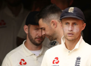 England are ahead in the game – Ponting, Vaughan