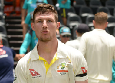 Good lines! Bancroft's heavy head & Stokes on a plane - best of social media