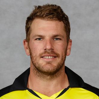 Australia cricketer