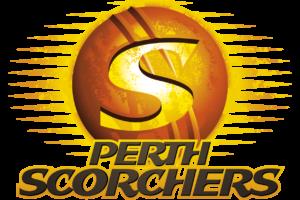 Perth flag