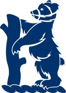 Warwickshire logo