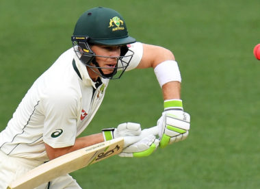 Australia fans angry at shock Ashes squad picks