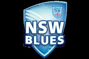 NSW flag