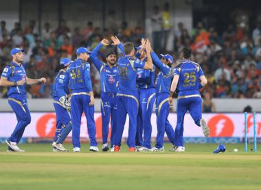 IPL opening weekend round-up