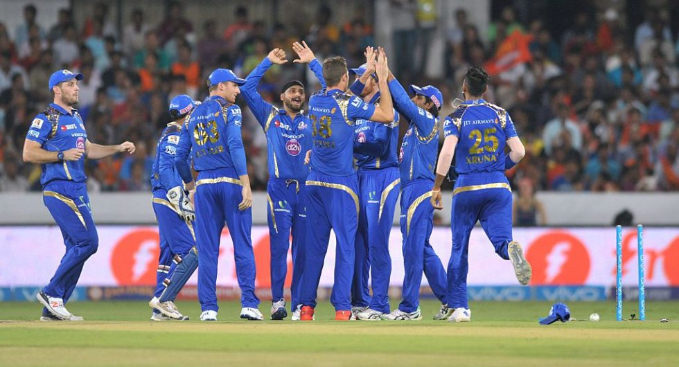 ipl will not coincide with international cricket from 2019 wisden
