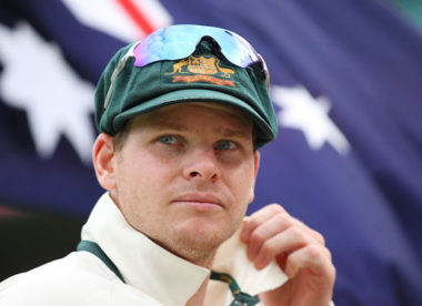 Steve Smith eyeing whitewash as Australia take 3-0 Ashes lead