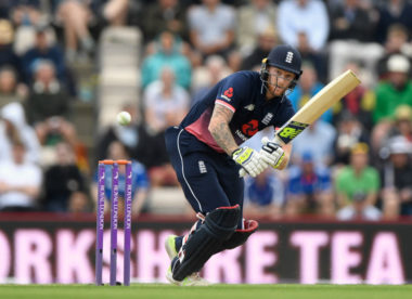 Ben Stokes in England squad for T20I Tri-Series vs Australia and New Zealand