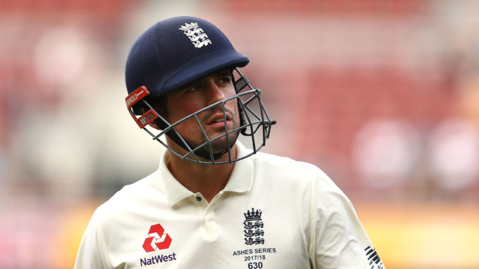 Bumble: England can rattle Australia – but it's time to sharpen up