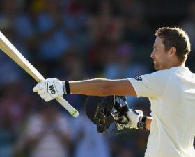 Malan's maiden hundred leads England's fightback