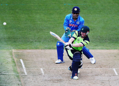 Ireland set to host India in two T20Is in Dublin this summer