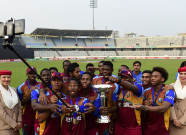 Under 19 Cricket World Cup preview - Australia and India favourites for title