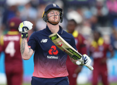 Ben Stokes' England comeback delayed by new court date