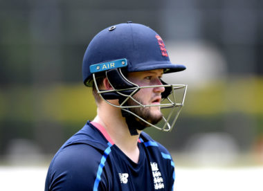 Duckett selected as 2018 North-South series line-ups revealed