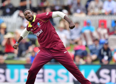 West Indies announce new player contracts for each format
