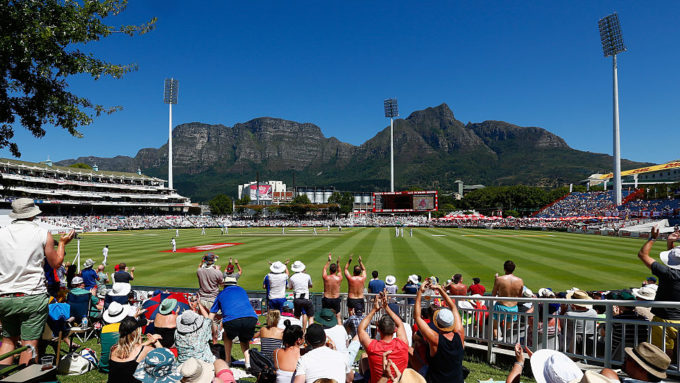 Protect Test cricket against the creeping homogeny of global sport – Jonathan Liew