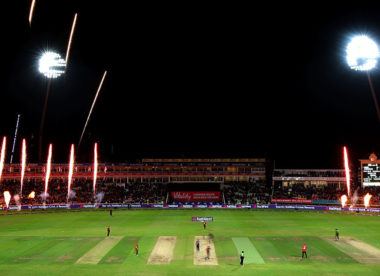 English T20 franchise venues revealed