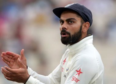 Virat Kohli: The most powerful cricketer in history