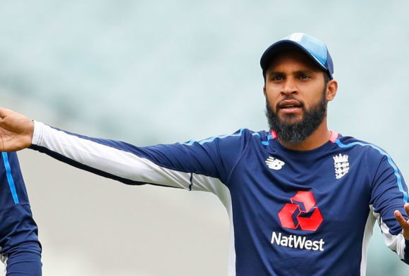 Adil Rashid: Why I lost the buzz for first-class cricket