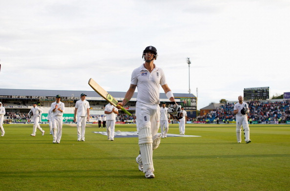 Kevin Pietersen A Hero For Our Age Wisden Cricket