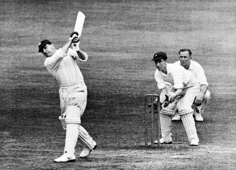 Th Unbearable Pain Of Being Wally Hammond | The Untold Story | Wisden