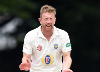 2018 county cricket previews: Durham