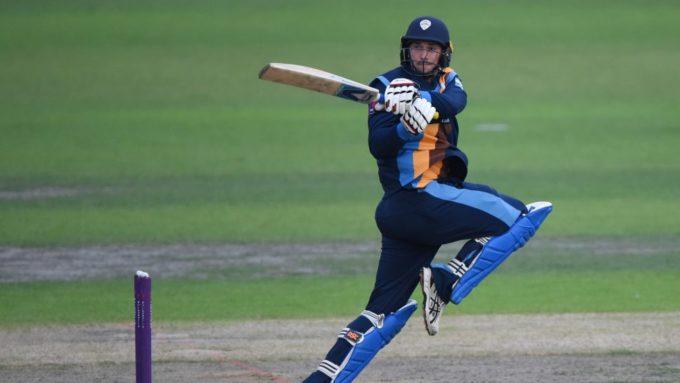 2018 county cricket previews: Derbyshire