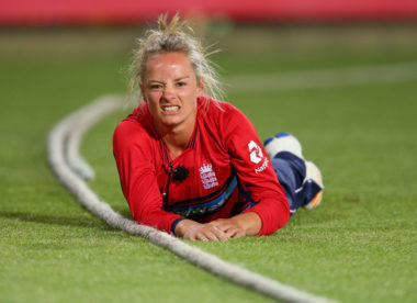England Women: Why and how their T20 cricket needs to change